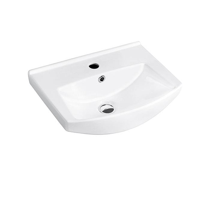 Riva-vonios-kambario-baldai-baldinis-keraminis-praustuvas-Riva45