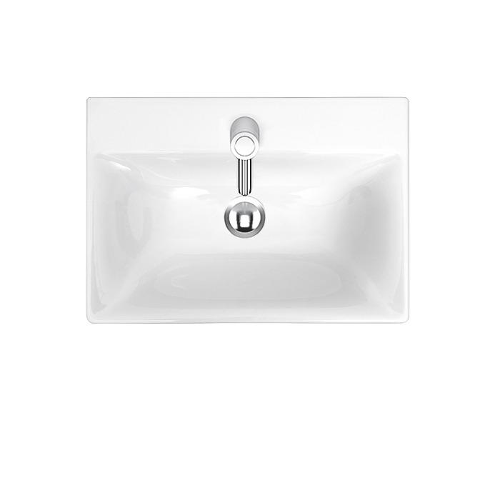 Riva-vonios-kambario-baldai-baldinis-keraminis-praustuvas-Riva50C-1