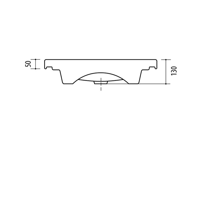 Riva-vonios-kambario-baldai-baldinis-keraminis-praustuvas-Riva50C-1-Riva50C