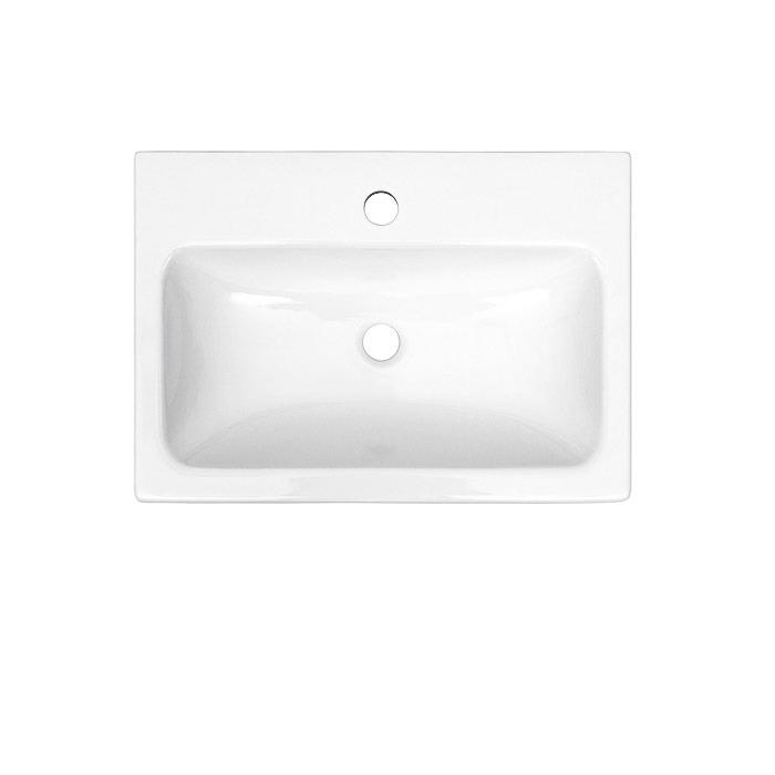 Riva-vonios-kambario-baldai-baldinis-keraminis-praustuvas-Riva50C
