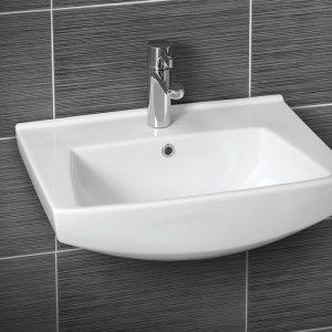 Riva, vonios kambario baldai, baldinis, keraminis, praustuvas, Riva55