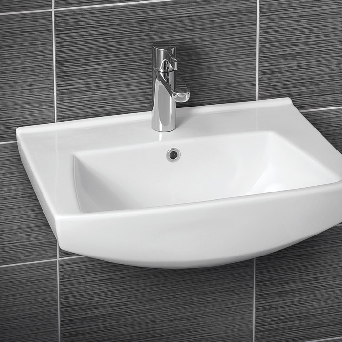 Riva-vonios-kambario-baldai-baldinis-keraminis-praustuvas-Riva55