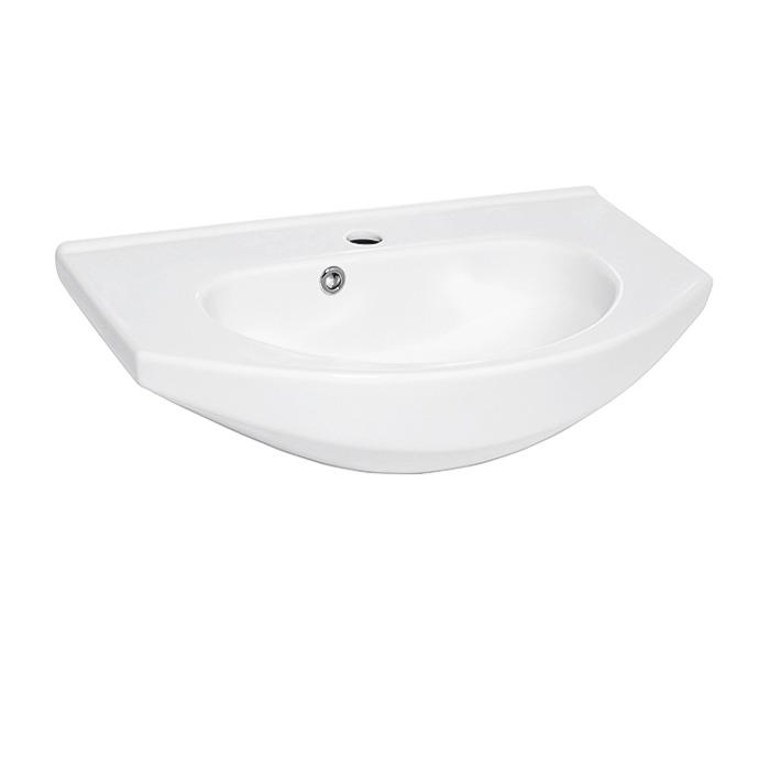 Riva-vonios-kambario-baldai-baldinis-keraminis-praustuvas-Riva60D