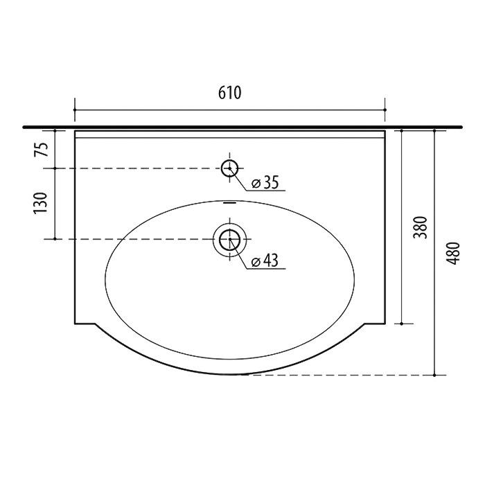 Riva-vonios-kambario-baldai-baldinis-keraminis-praustuvas-Riva60