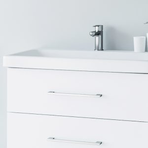 Riva-vonios-kambario-baldai-baldinis-keraminis-praustuvas-Riva63C