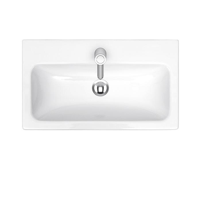 Riva-vonios-kambario-baldai-baldinis-keraminis-praustuvas-Riva63