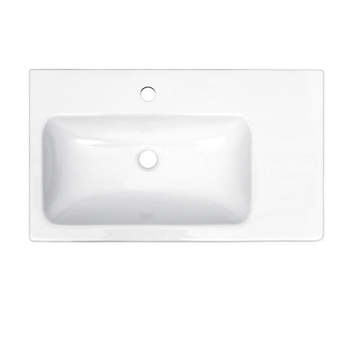 Riva-vonios-kambario-baldai-baldinis-keraminis-praustuvas-Riva70D