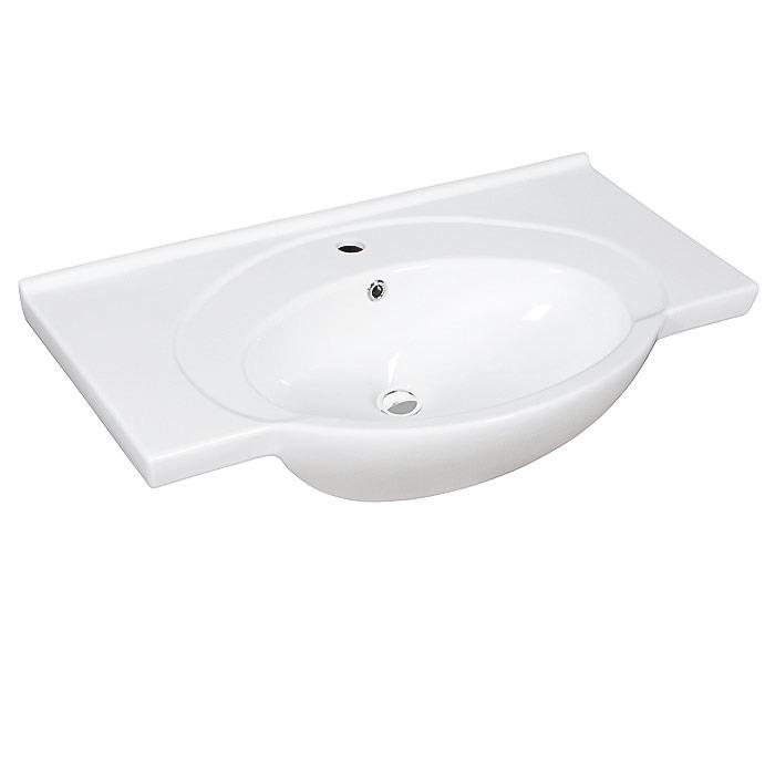 Riva-vonios-kambario-baldai-baldinis-keraminis-praustuvas-Riva80