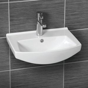 Riva, vonios kambario baldai, baldinis, keraminis, praustuvas, Riva45