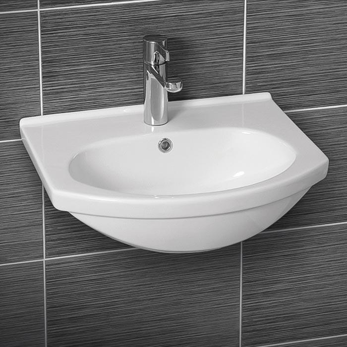 Riva-vonios-kambario-baldai-baldinis-keraminis-praustuvas-Riva50A