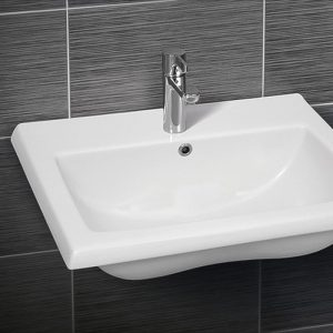 Riva-vonios-kambario-baldai-baldinis-keraminis-praustuvas-Riva60C
