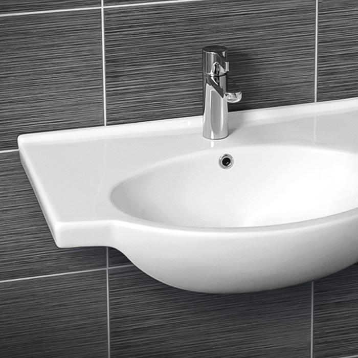 Riva-vonios-kambario-baldai-baldinis-keraminis-praustuvas-Riva70