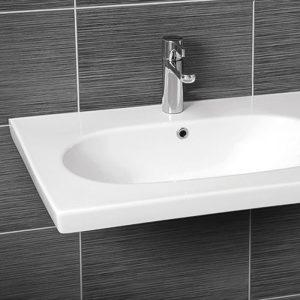 Riva-vonios-kambario-baldai-baldinis-keraminis-praustuvas-Riva70C