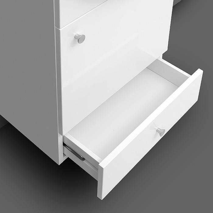 Riva-vonios-kambario-baldai-pakabinama-vonios-spintele-su-durelem-ir-stalciumi-spinteles-apacioje-SA50A-3-su-praustuvu-RIVA50A