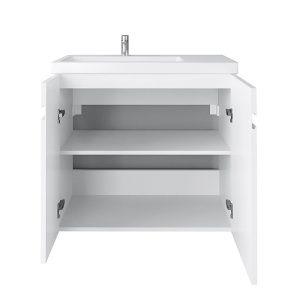 Riva-vonios-kambario-baldai-pakabinama-spintele-su-dviem-durelem-SA70-8-su-praustuvu-RIVA70D