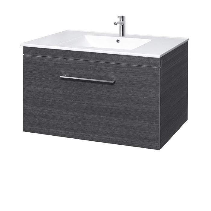 Riva-pakabinama-vonios-kambario-baldai-spintele-su-praustuvu-SA91-3A