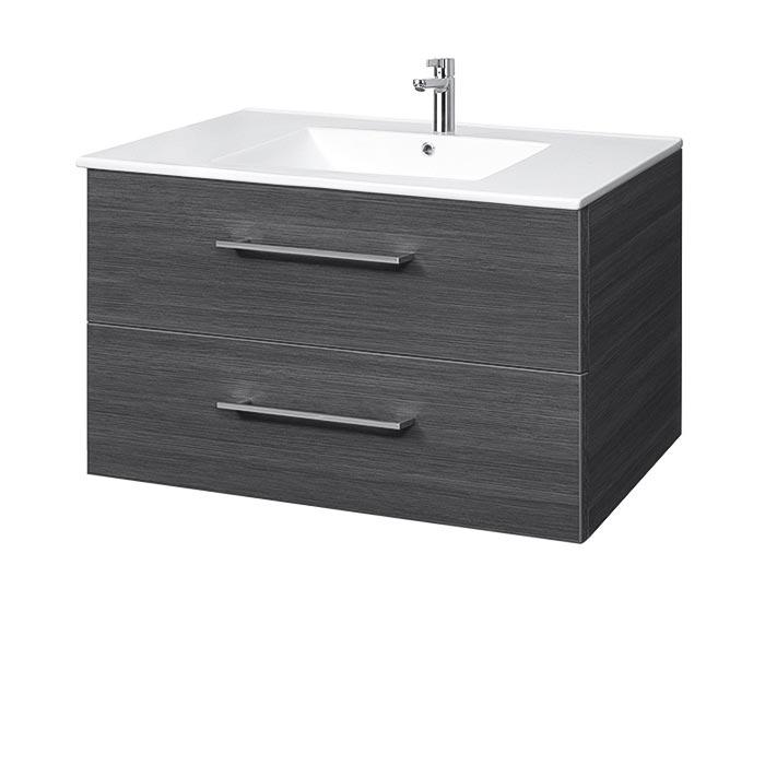 Riva-vonios-kambario-baldai-pakabinama-spintele-su-praustuvu-SA91-4A