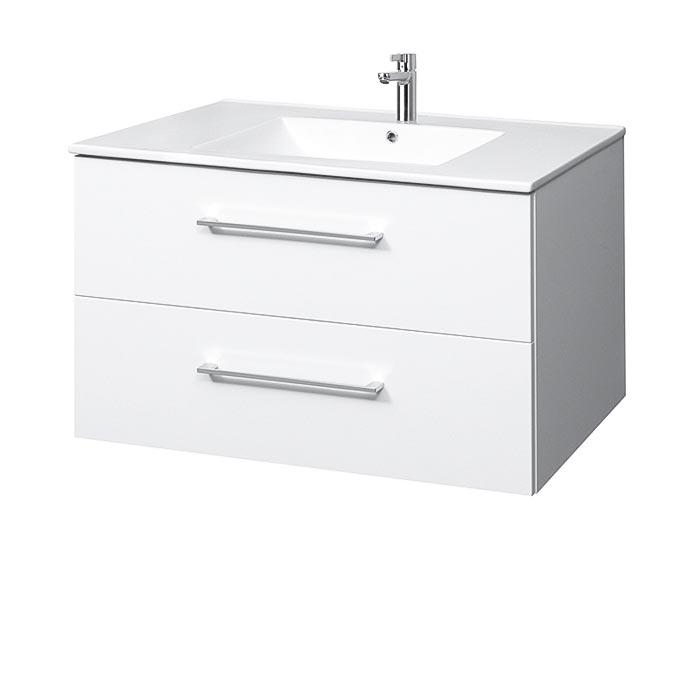 Riva-vonios-kambario-baldai-pakabinama-spintele-su-praustuvu-SA91-2