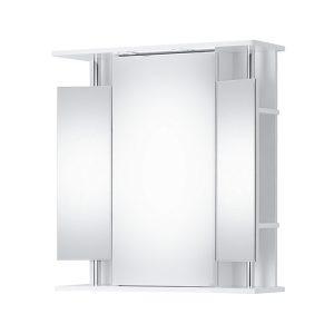 Riva-vonios-kambario-baldai-vonios-spintele-su-trim-veidrodinem-durelem-LED-sviestuveliais-ir-kistukiniu-lizdu-SV75