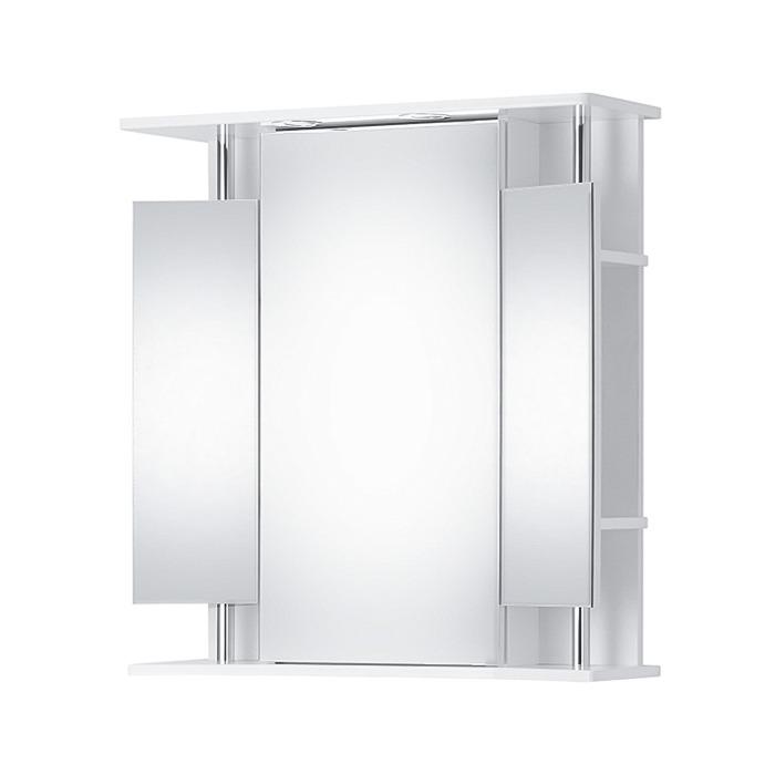 RIVA, vonios kambario baldai, vonios spintelė, SV75
