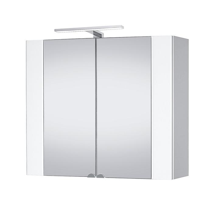 Riva-vonios-kambario-baldai-vonios-spintele-su-dviem-veidrodinem-durelem-LED-sviestuveliu-ir-kistukiniu-lizdu-SV80-10