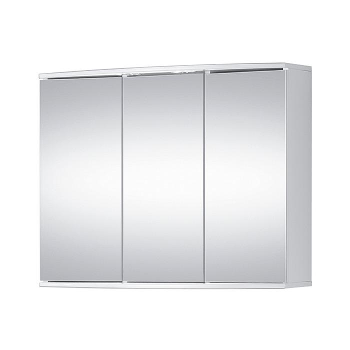 Riva-vonios-kambario-baldai-vonios-spintele-su-trim-veidrodinem-durelem-LED-sviestuveliais-ir-kistukiniu-lizdu-SV83