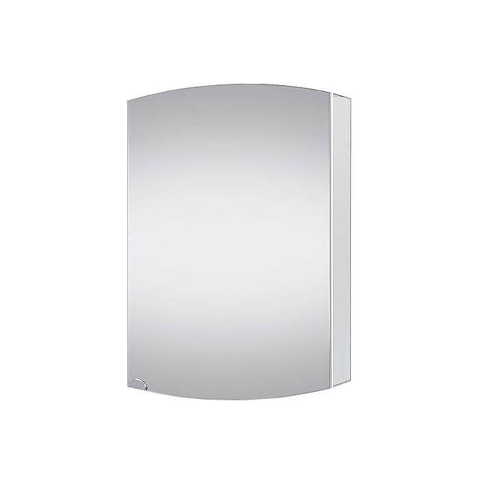 veidrodinė spintelė, RIVA, KLV50