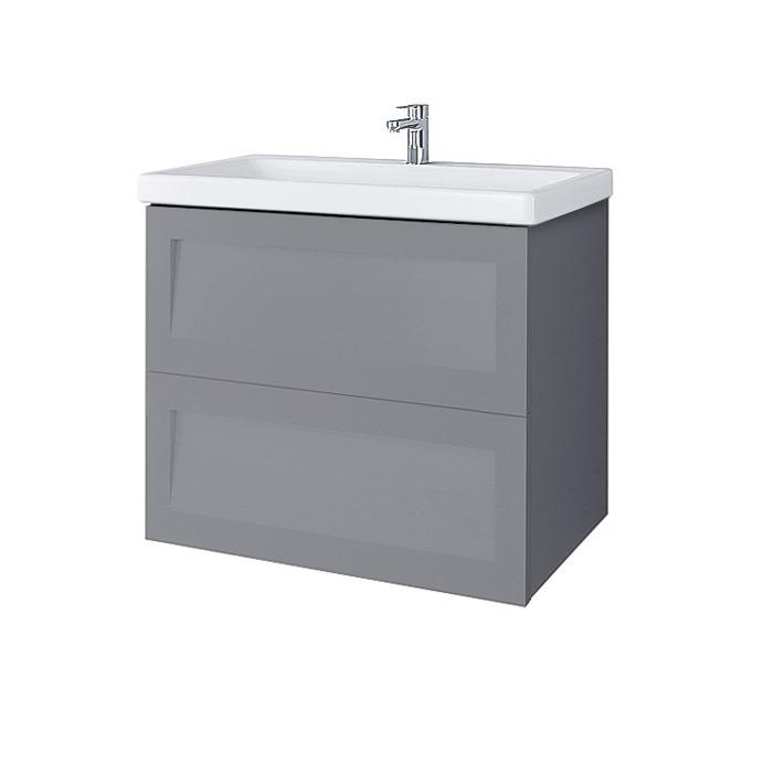 Riva-vonios-kambario-baldai-pakabinama-vonios-spintele-su-dviem-stalciais-SA63F-su-praustuvu-RIVA63-arba-RIVA63C