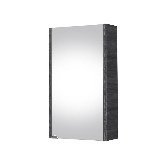 Riva-vonios-kambario-baldai-vonios-spintele-su-veidrodinem-durelem-SV41-11