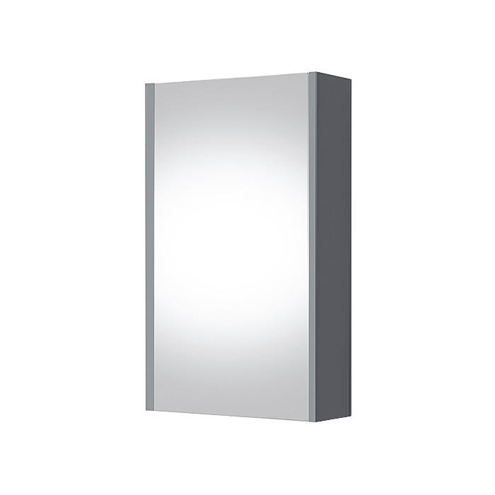 Riva-vonios-kambario-baldai-vonios-spintele-su-veidrodinem-durelem-SV41-11F