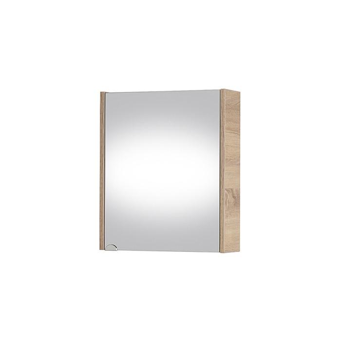 Riva-vonios-kambario-baldai-vonios-spintele-su-veidrodinem-durelem-SV44-18