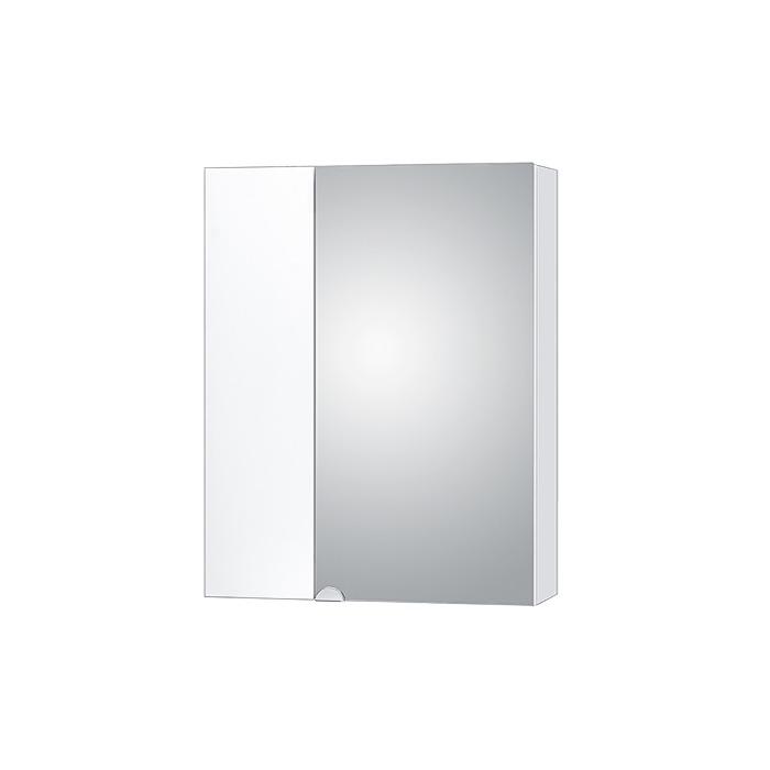 Riva-vonios-kambario-baldai-vonios-spintele-su-dviem-durelem-vienos-is-ju-veidrodines-SV50A-2