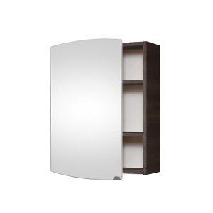 Riva-vonios-kambario-baldai-vonios-spintele-su-veidrodinem-durelem-SV54