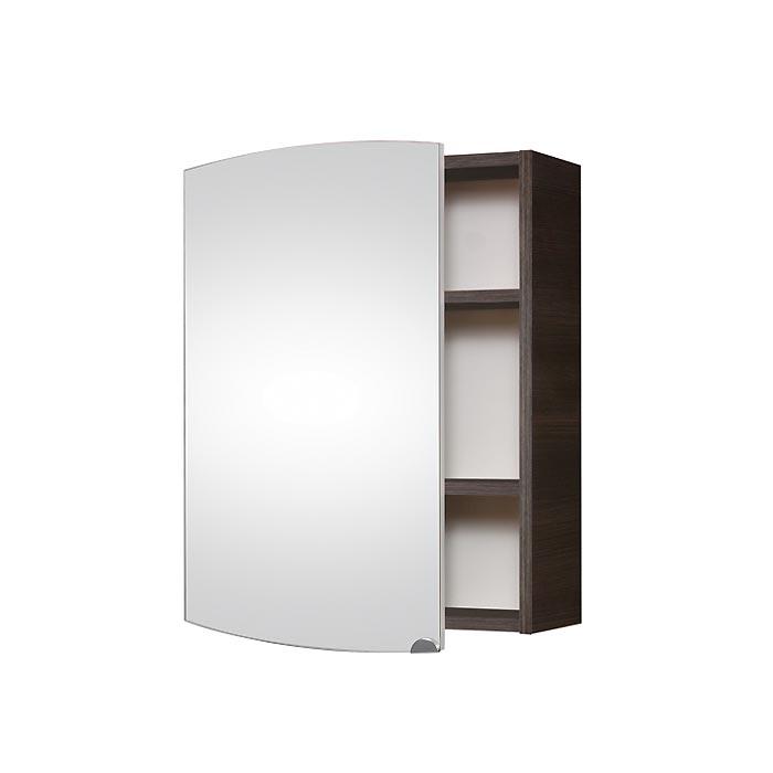 RIVA vonios kambario baldai, vonios spintelė, SV54