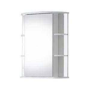 RIVA, vonios kambario baldai, vonios spintelė, SV55-1
