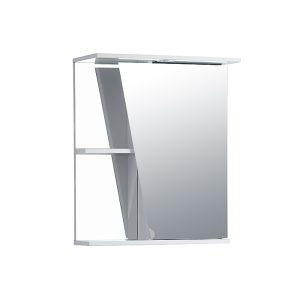 RIVA, vonios kambario baldai, vonios spintelė, SV55D
