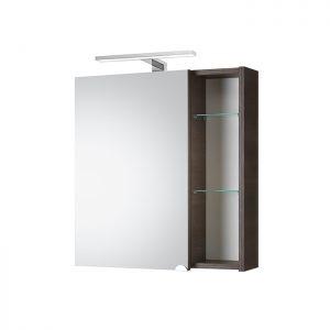 Riva-vonios-kambario-baldai-vonios-spintele-su-veidrodinem-durelem-LED-sviestuveliu-ir-kistukiniu-lizdu-SV60-11