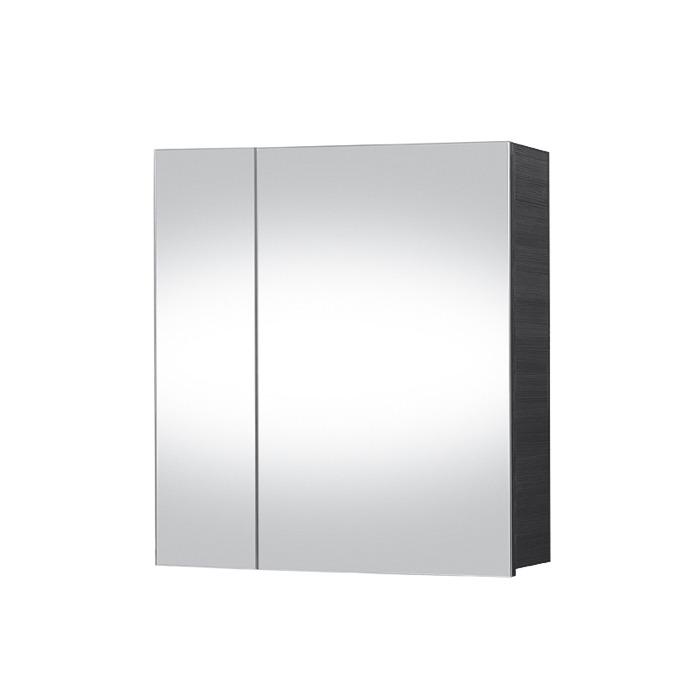 Riva-vonios-kambario-baldai-vonios-spintele-su-dviem-veidrodinem-durelem-SV60-9A