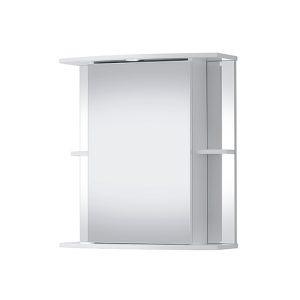 RIVA vonios kambario baldai, vonios spintelė, SV61