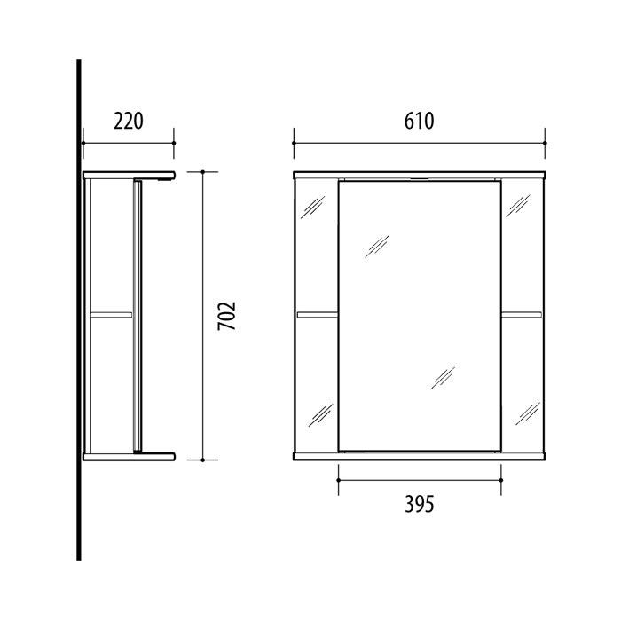 Riva-vonios-kambario-baldai-vonios-spintele-su-veidrodinem-durelem-LED-sviestuveliu-ir-kistukiniu-lizdu-SV61