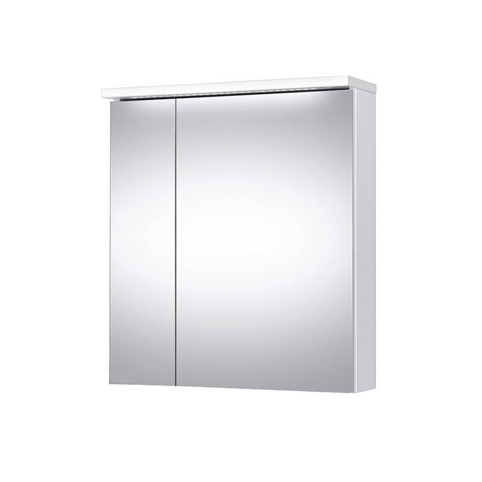 Riva-vonios-kambario-baldai-vonios-spintele-su-veidrodinem-durelem-LED-sviestuveliu-ir-kistukiniu-lizdu-SV61F