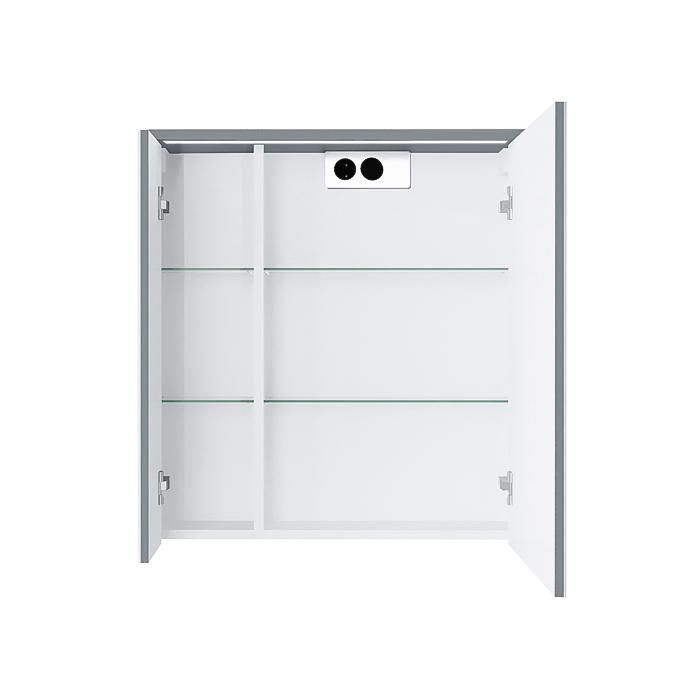 RIVA vonios kambario baldai, vonios spintelė, SV61F