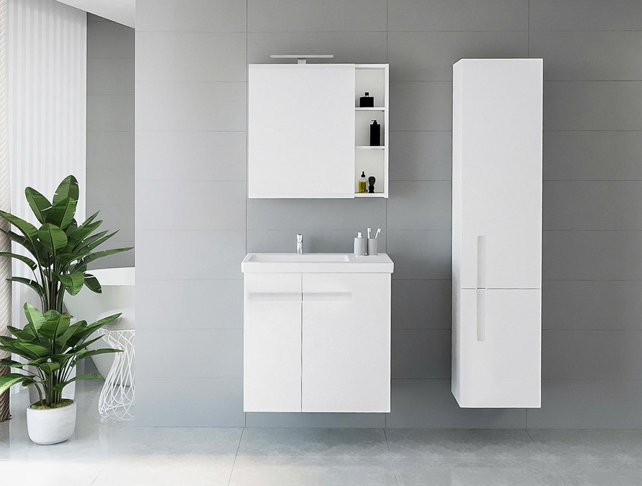 Decor-M-kolekcija-RIVA-vonios-kambario-baldai