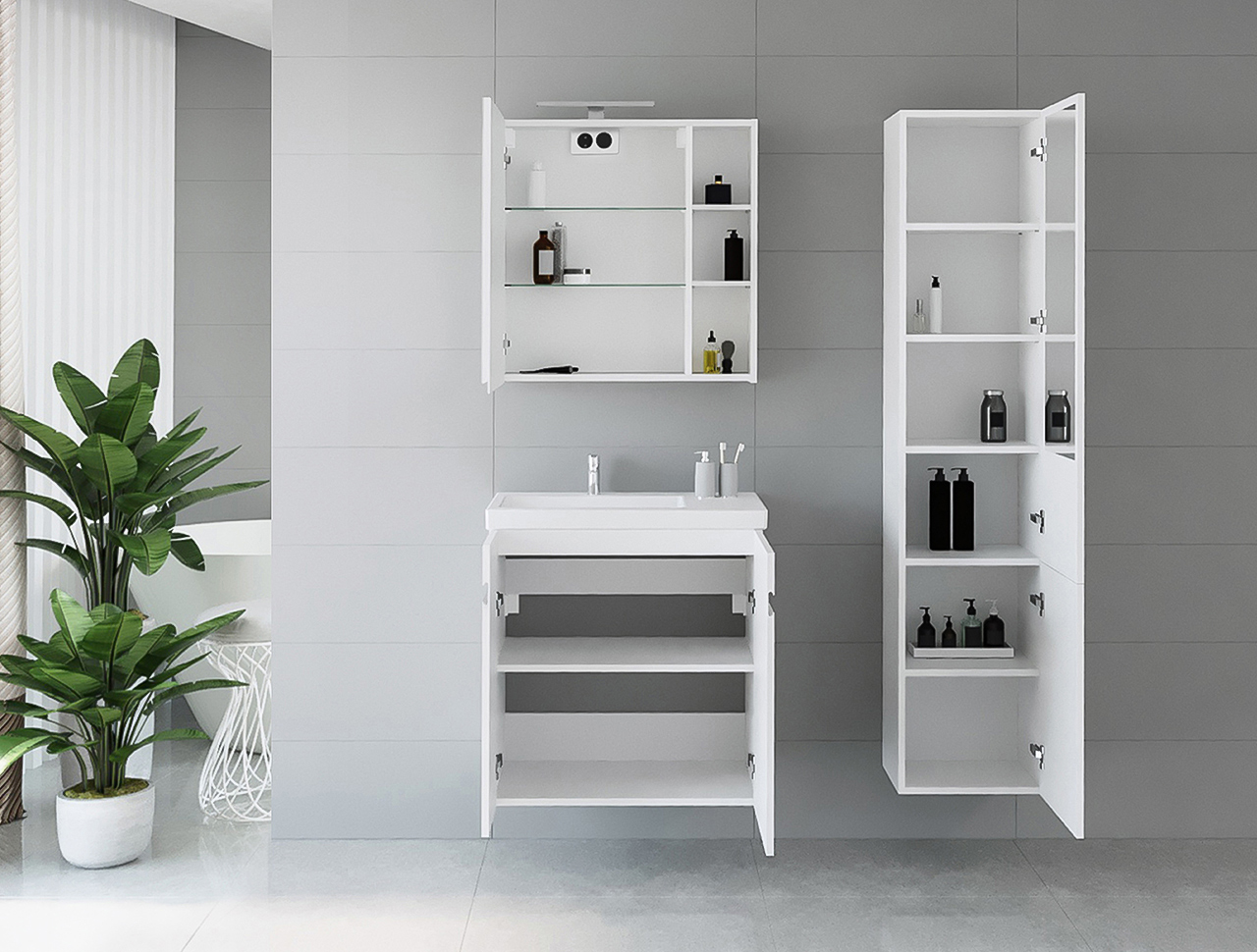 Decor-M-kolekcija-RIVA-vonios-kambario-baldai-1