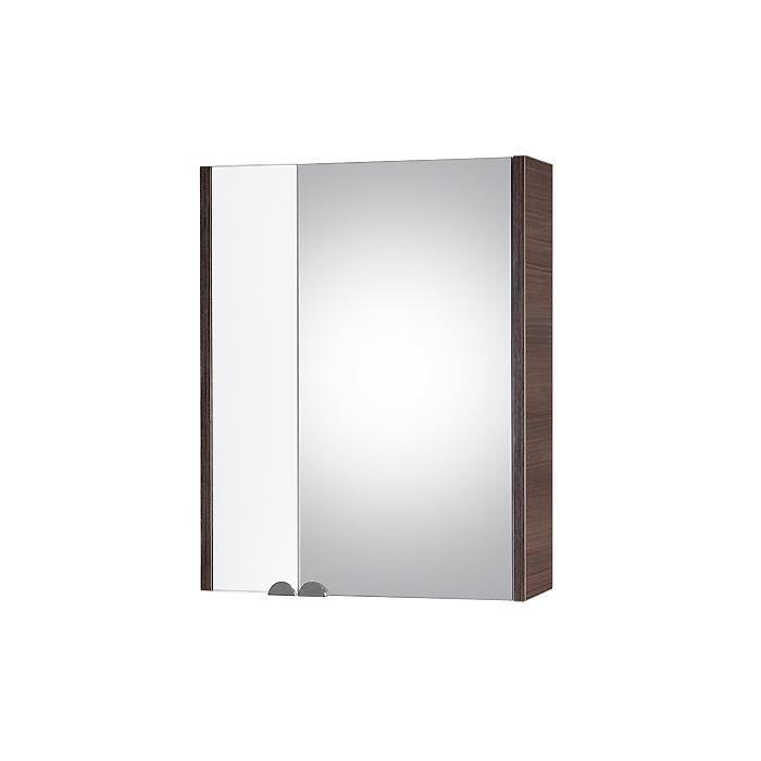 Riva vonios kambario baldai, vonios spintelė, su dviem durelėm, SV50-2