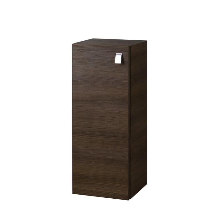 Riva vonios kambario baldai, pakabinama spintelė, UA32-11 Rigoletto Dark
