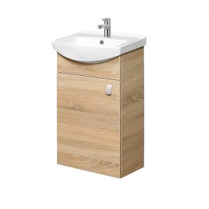 Riva-vonios-kambario-baldai-pakabinama-vonios-spintele-su-praustuvu-SA44-11-praustuvas-RIVA45
