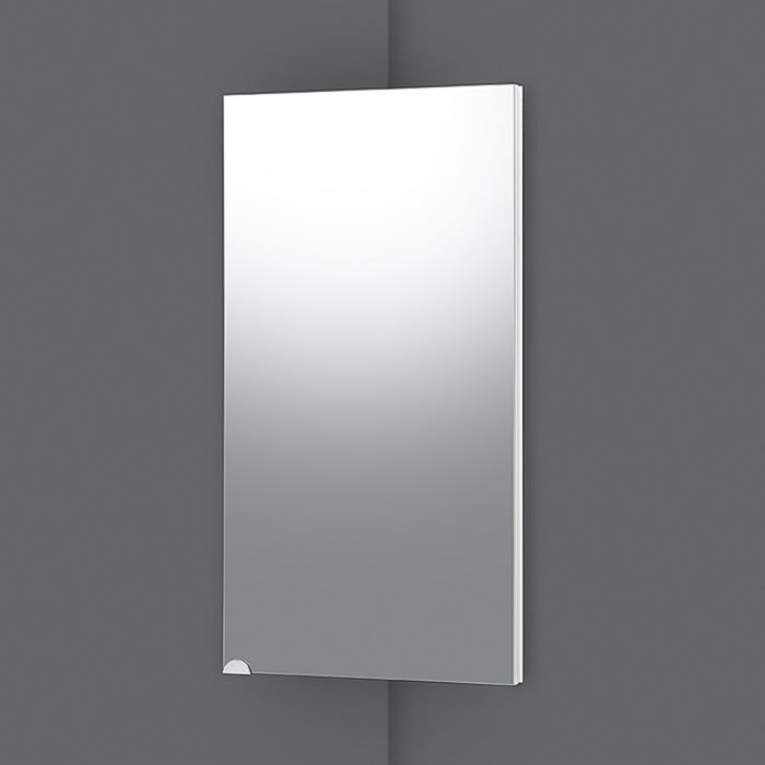 RIVA vonios kambario baldai, kampinė spintelė, SV45K