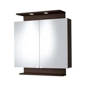 RIVA vonios kambario baldai, vonios spintelė, SV75-11